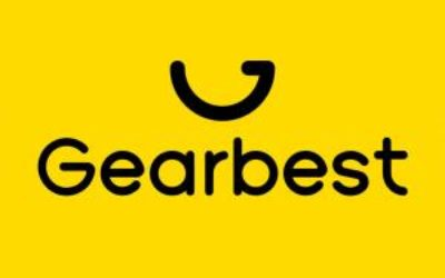 Gearbest.com — Интернет-магазин гаджетов, из Китая