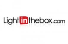 Lightinthebox — китайский интернет магазин с доставкой в Казахстан