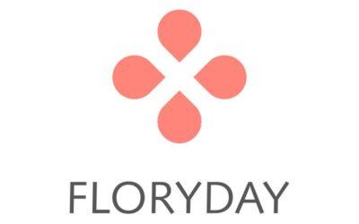 Floryday — интернет магазин женской одежды  в Казахстан