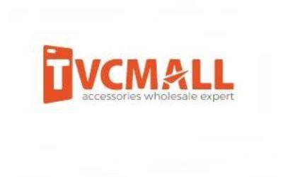TVC-Mall — товары  из Китая оптом в Казахстан