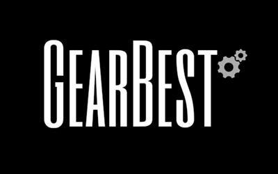 Интернет магазин GearBest, с доставкой в Казахстан