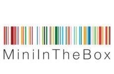 Китайский интернет–магазин Miniinthebox, с доставкой в Казахстан